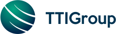 TTI Group Logo