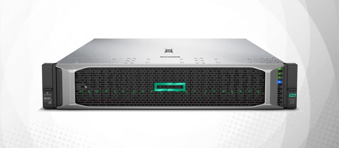 hpe-proliant-dx
